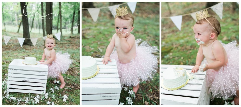 lauren muckler photography_fine art film wedding photography_st louis_photography_0575.jpg
