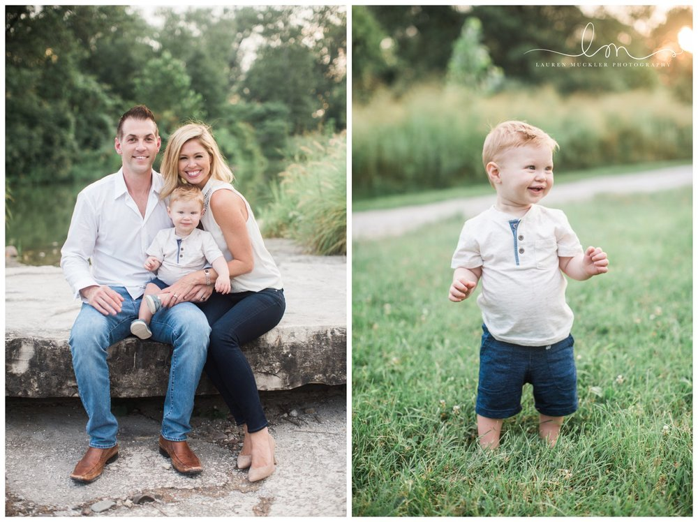 lauren muckler photography_fine art film wedding photography_st louis_photography_0583.jpg