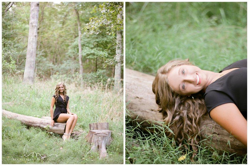 lauren muckler photography_fine art film wedding photography_st louis_photography_0587.jpg