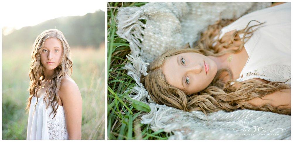 lauren muckler photography_fine art film wedding photography_st louis_photography_0590.jpg