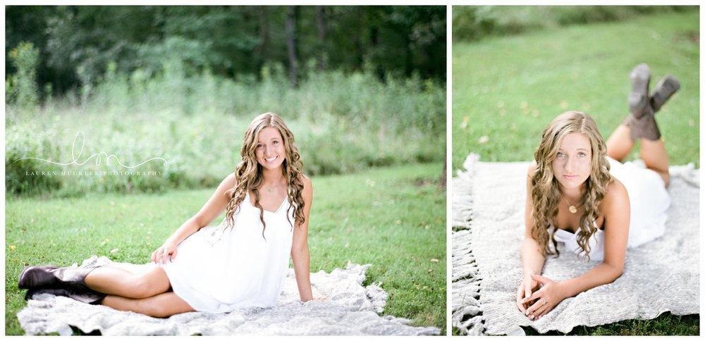 lauren muckler photography_fine art film wedding photography_st louis_photography_0589.jpg