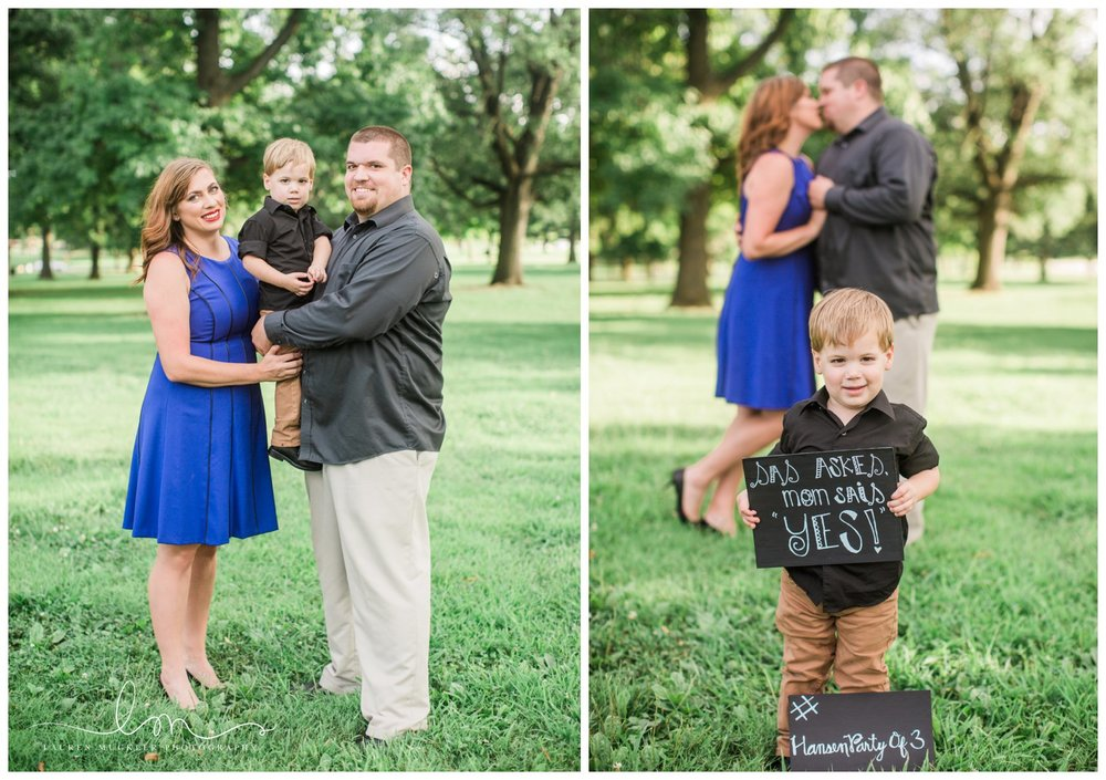 lauren muckler photography_fine art film wedding photography_st louis_photography_0606.jpg