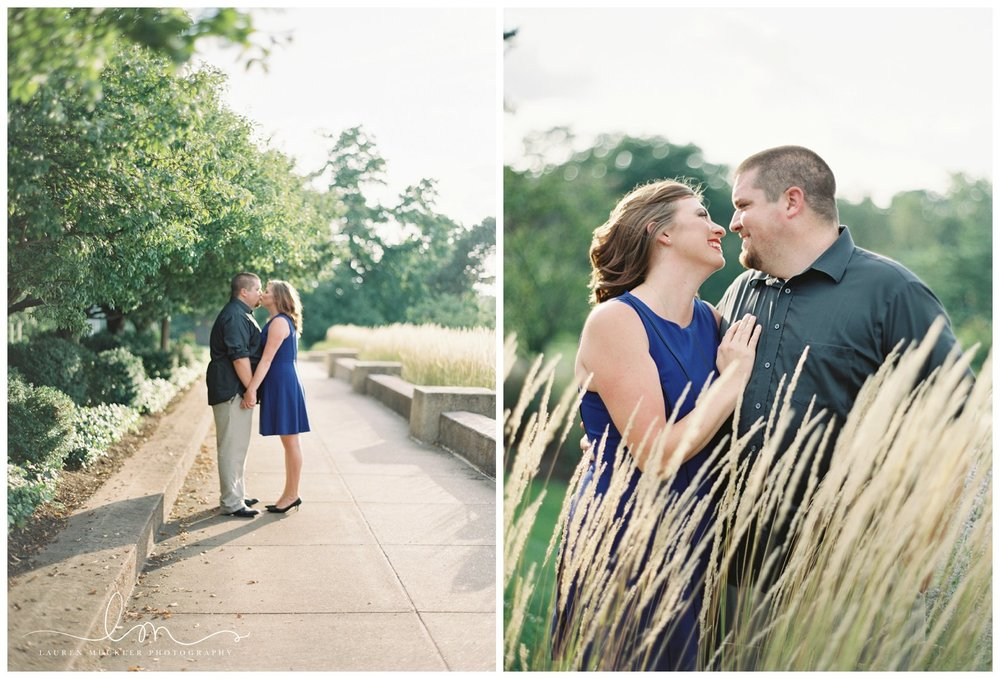 lauren muckler photography_fine art film wedding photography_st louis_photography_0610.jpg