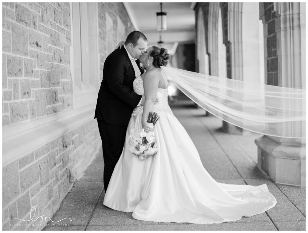 lauren muckler photography_fine art film wedding photography_st louis_photography_0626.jpg
