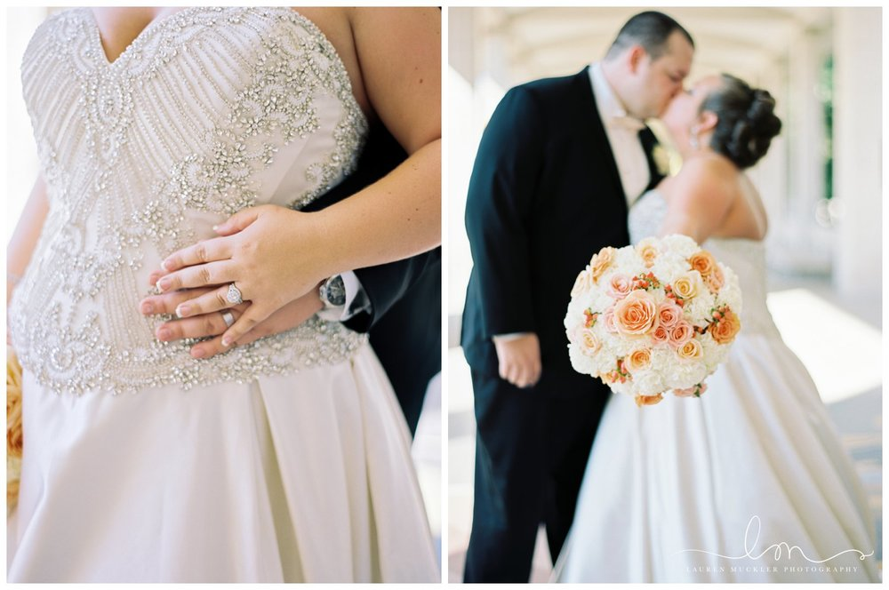 lauren muckler photography_fine art film wedding photography_st louis_photography_0631.jpg