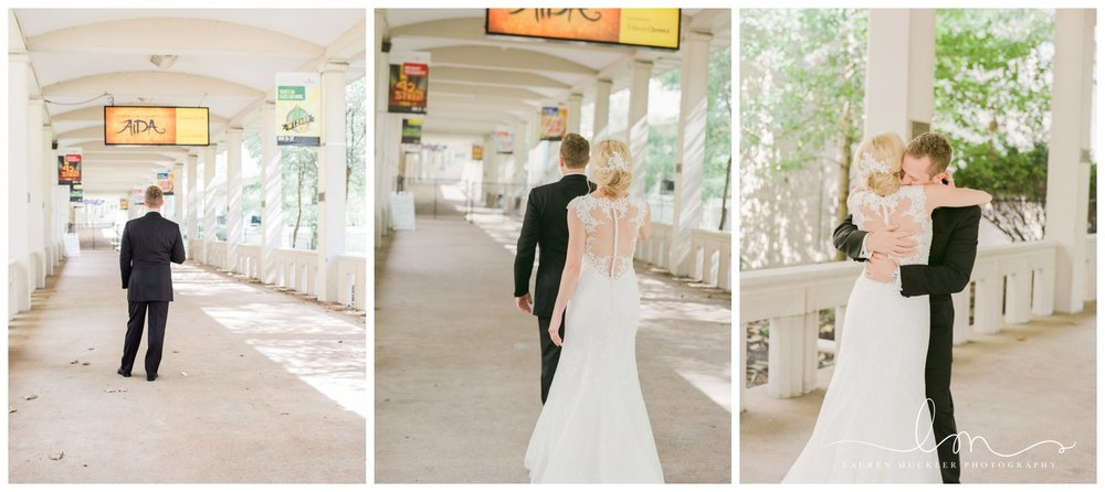 lauren muckler photography_fine art film wedding photography_st louis_photography_0648.jpg
