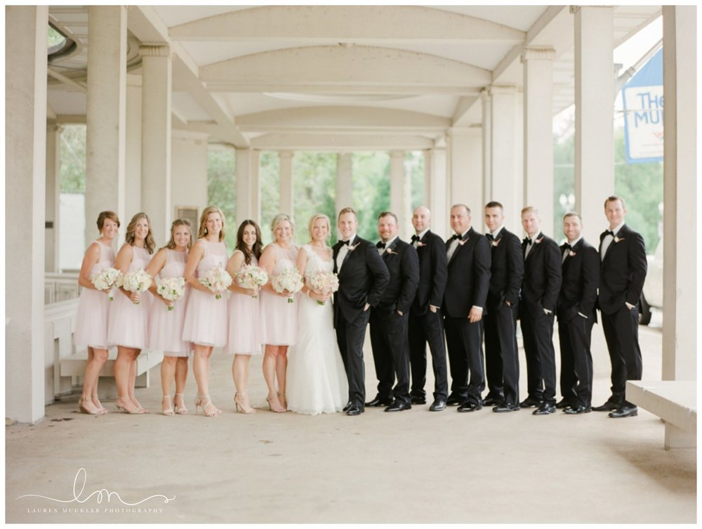 lauren muckler photography_fine art film wedding photography_st louis_photography_0651.jpg