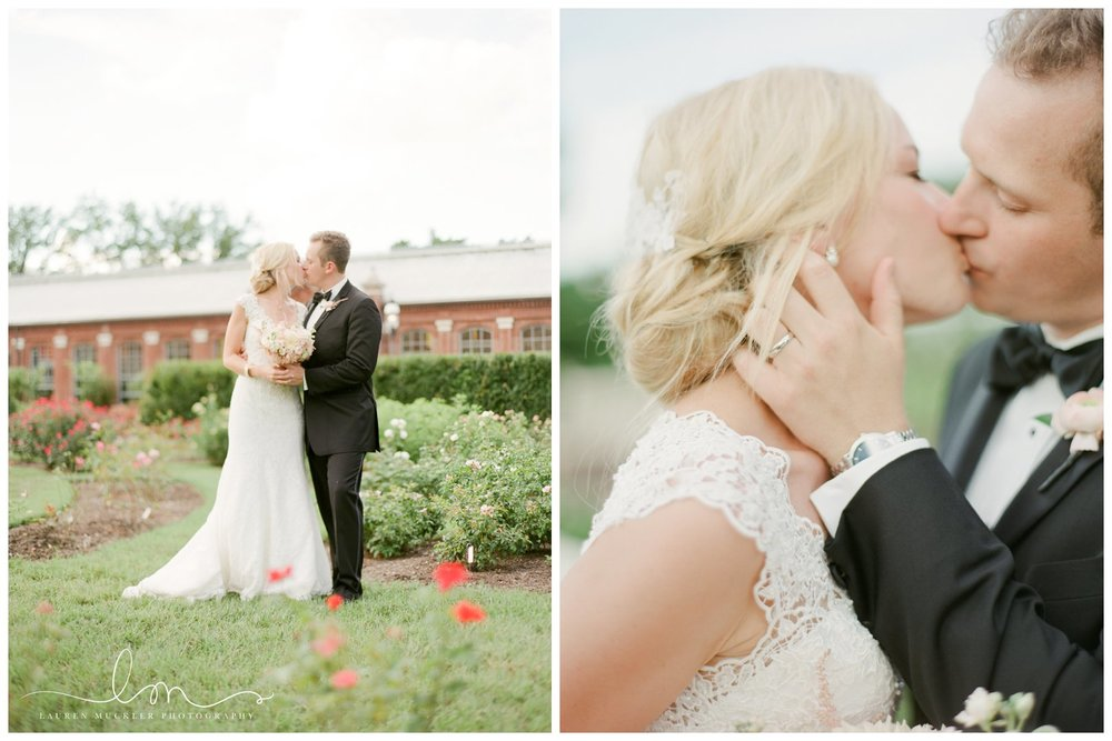 lauren muckler photography_fine art film wedding photography_st louis_photography_0653.jpg