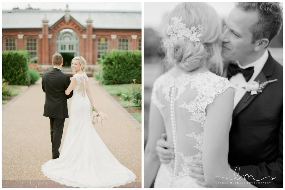 lauren muckler photography_fine art film wedding photography_st louis_photography_0654.jpg