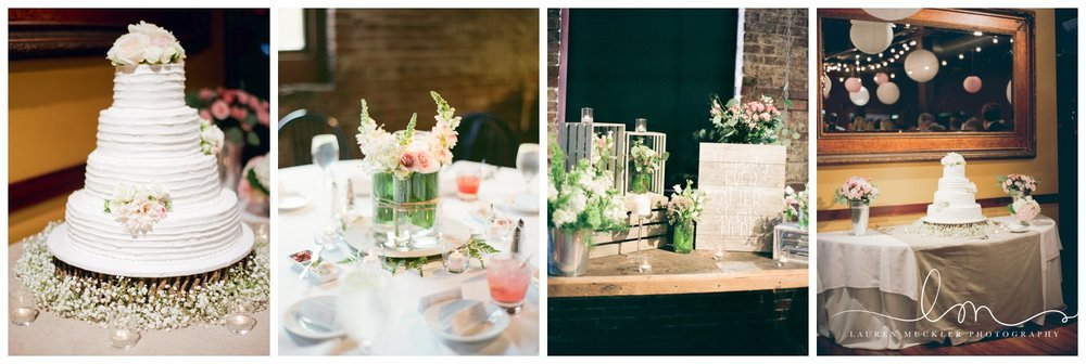 lauren muckler photography_fine art film wedding photography_st louis_photography_0662.jpg