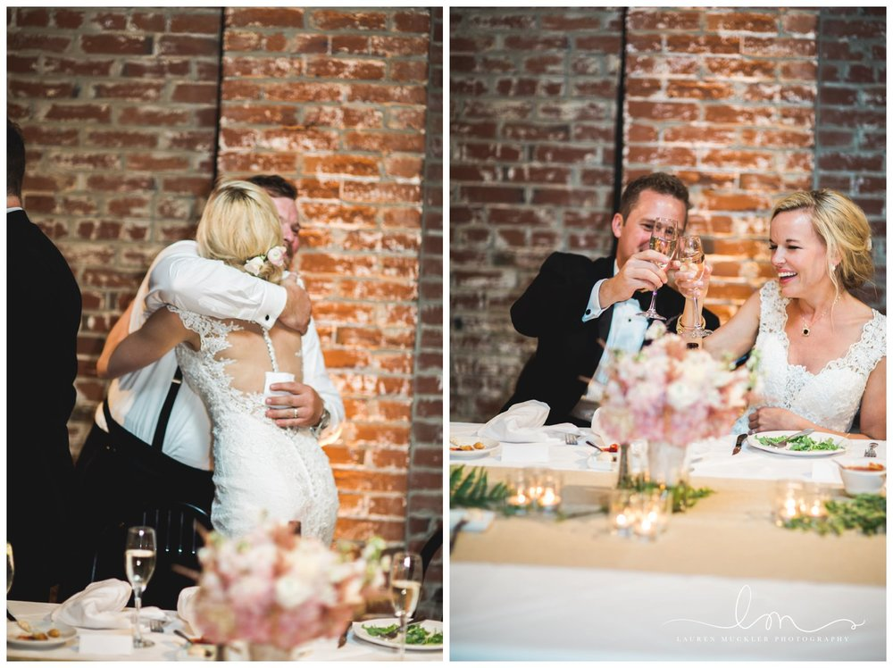 lauren muckler photography_fine art film wedding photography_st louis_photography_0667.jpg