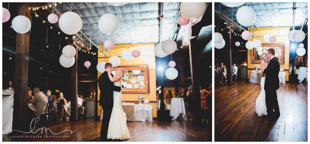 lauren muckler photography_fine art film wedding photography_st louis_photography_0668.jpg