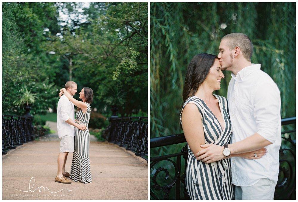 lauren muckler photography_fine art film wedding photography_st louis_photography_0707.jpg