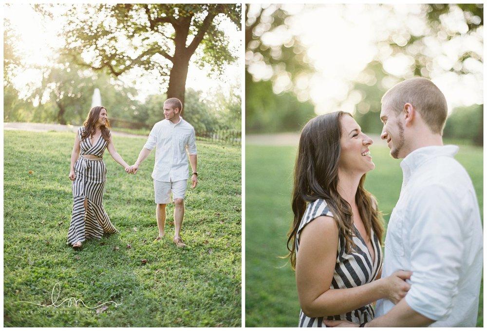 lauren muckler photography_fine art film wedding photography_st louis_photography_0708.jpg