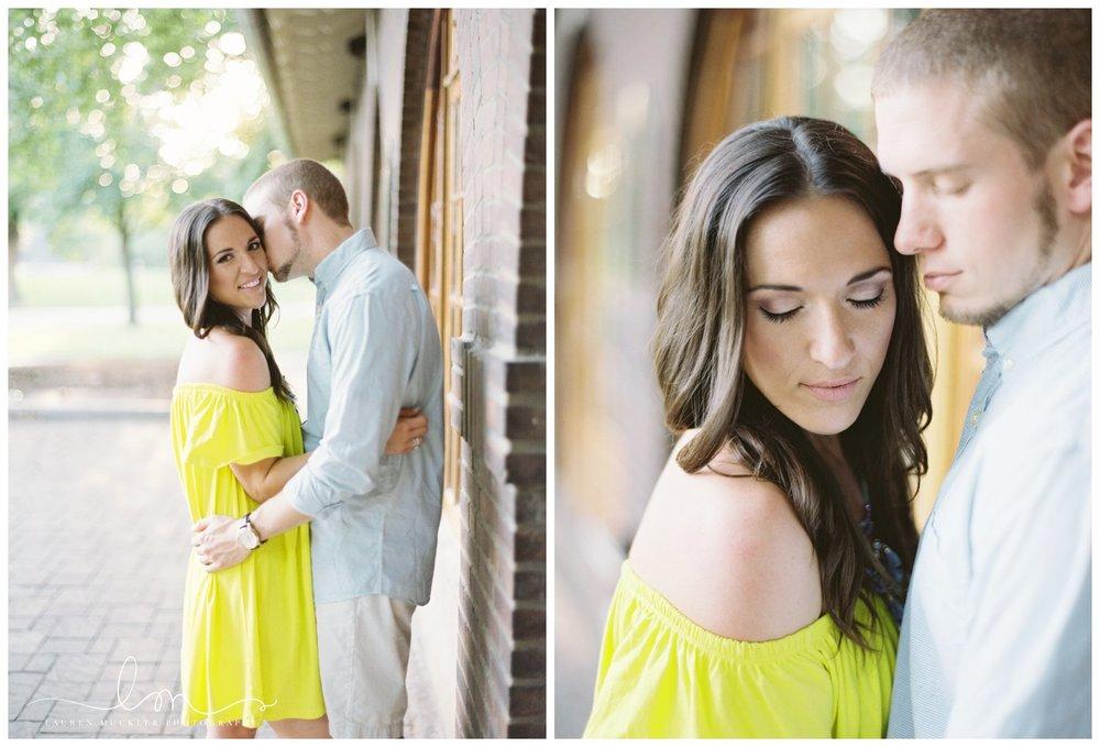 lauren muckler photography_fine art film wedding photography_st louis_photography_0710.jpg