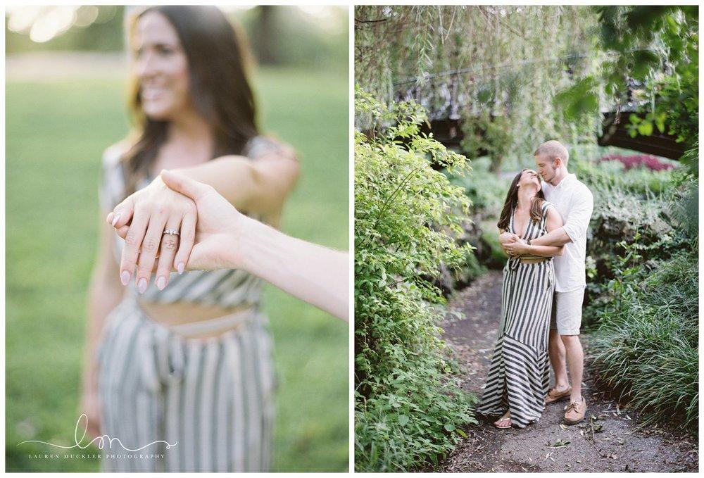 lauren muckler photography_fine art film wedding photography_st louis_photography_0709.jpg
