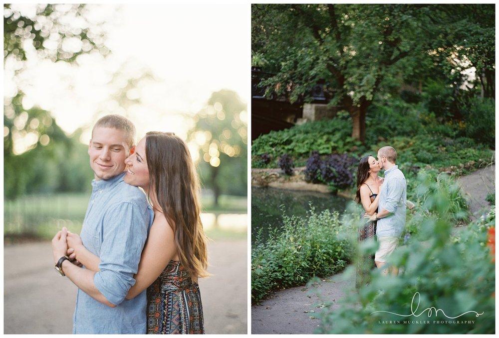 lauren muckler photography_fine art film wedding photography_st louis_photography_0712.jpg