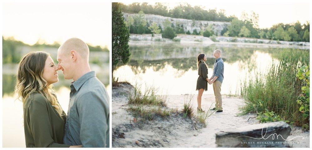 lauren muckler photography_fine art film wedding photography_st louis_photography_0721.jpg
