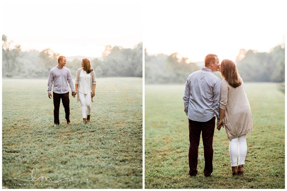 lauren muckler photography_fine art film wedding photography_st louis_photography_0736.jpg