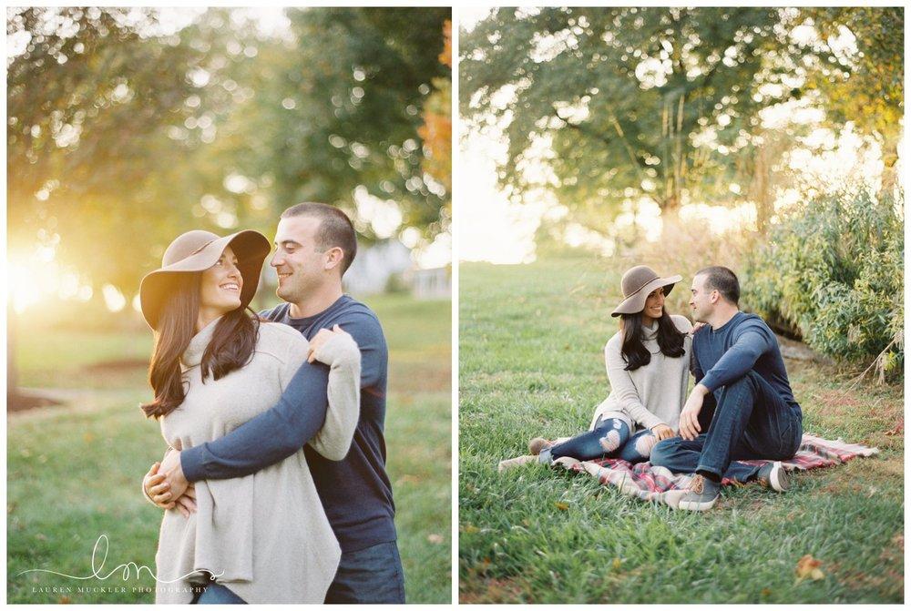 lauren muckler photography_fine art film wedding photography_st louis_photography_0745.jpg