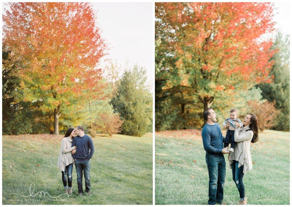 lauren muckler photography_fine art film wedding photography_st louis_photography_0744.jpg