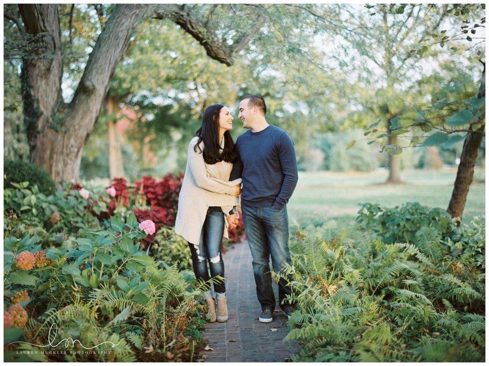 lauren muckler photography_fine art film wedding photography_st louis_photography_0747.jpg