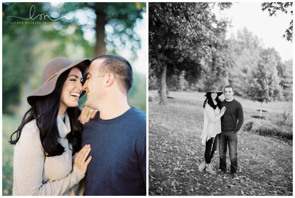 lauren muckler photography_fine art film wedding photography_st louis_photography_0741.jpg
