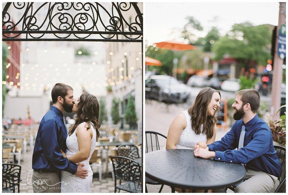 lauren muckler photography_fine art film wedding photography_st louis_photography_0752.jpg