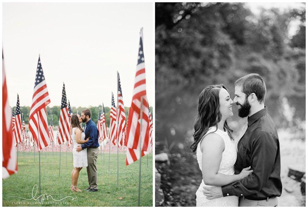 lauren muckler photography_fine art film wedding photography_st louis_photography_0751.jpg