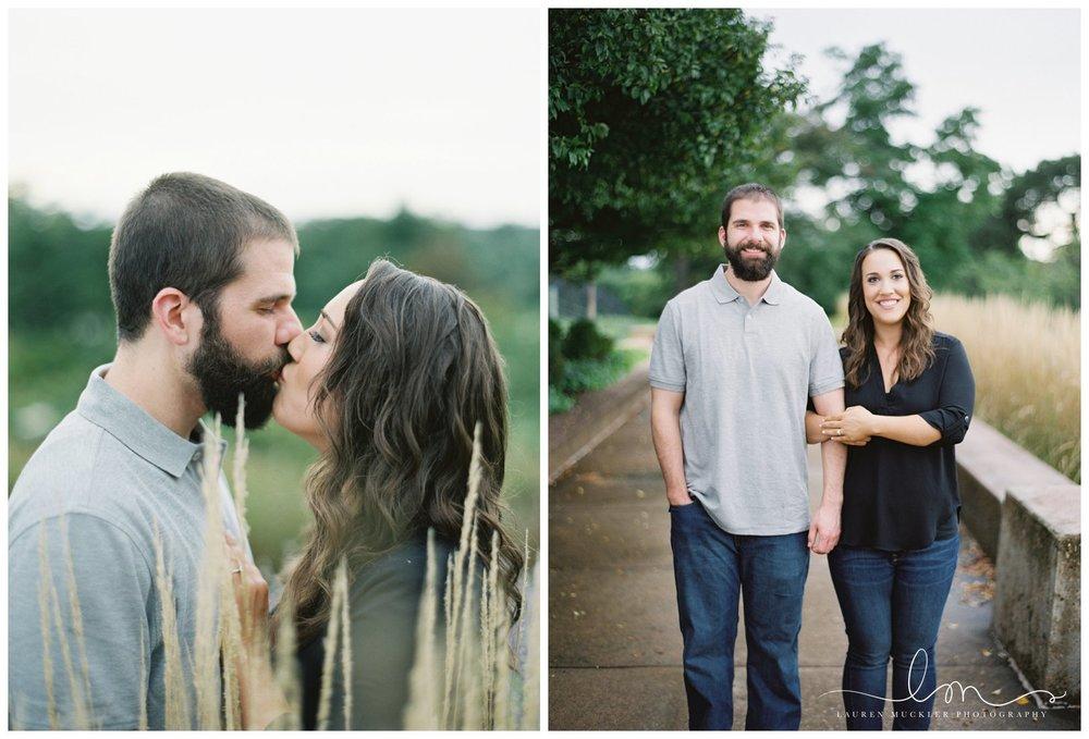 lauren muckler photography_fine art film wedding photography_st louis_photography_0750.jpg