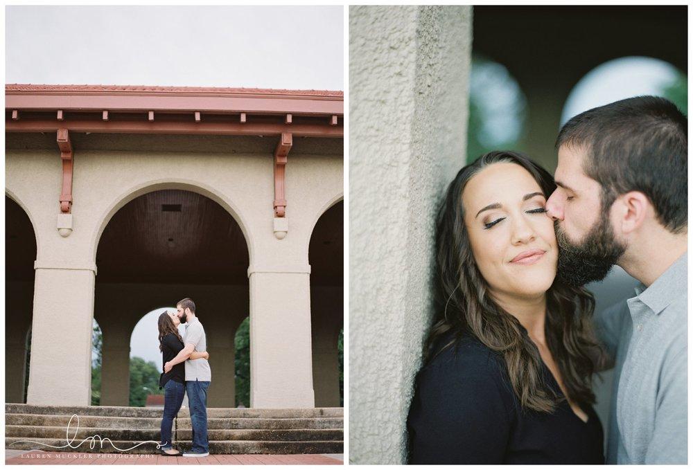 lauren muckler photography_fine art film wedding photography_st louis_photography_0749.jpg