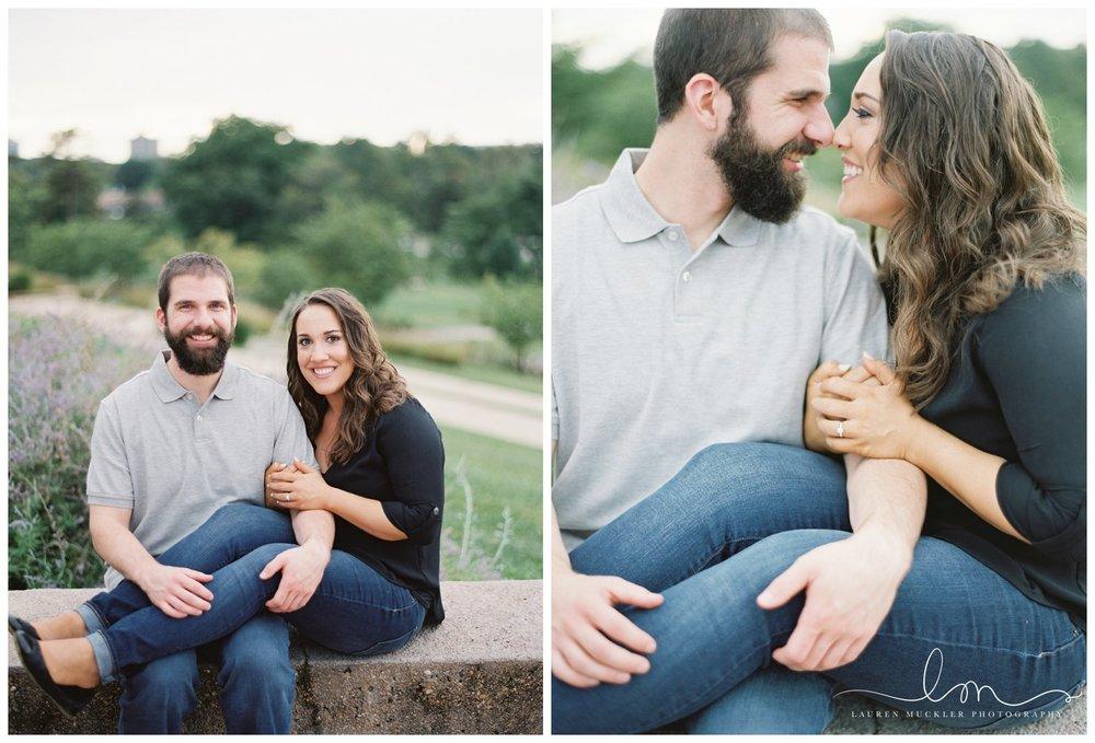 lauren muckler photography_fine art film wedding photography_st louis_photography_0748.jpg