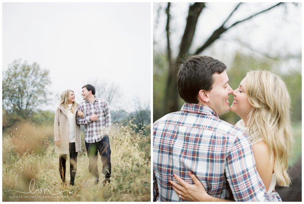 lauren muckler photography_fine art film wedding photography_st louis_photography_0777.jpg