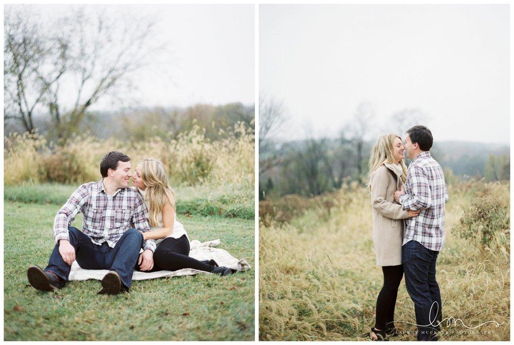 lauren muckler photography_fine art film wedding photography_st louis_photography_0776.jpg