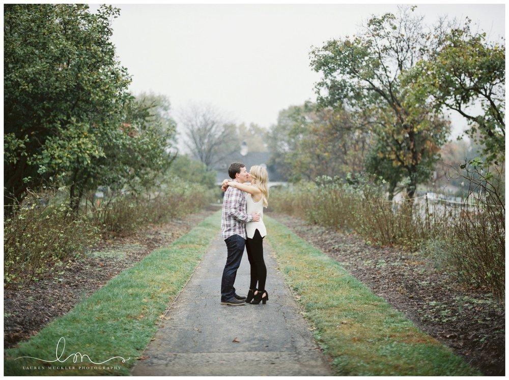 lauren muckler photography_fine art film wedding photography_st louis_photography_0775.jpg