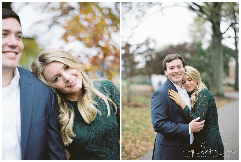lauren muckler photography_fine art film wedding photography_st louis_photography_0772.jpg