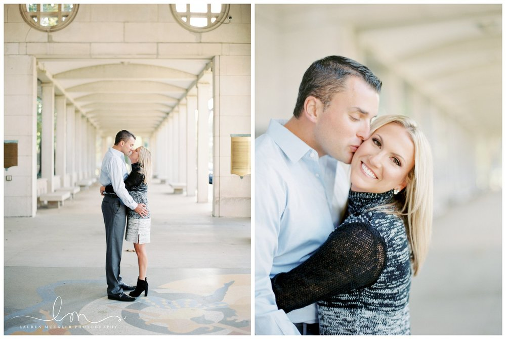 lauren muckler photography_fine art film wedding photography_st louis_photography_0786.jpg