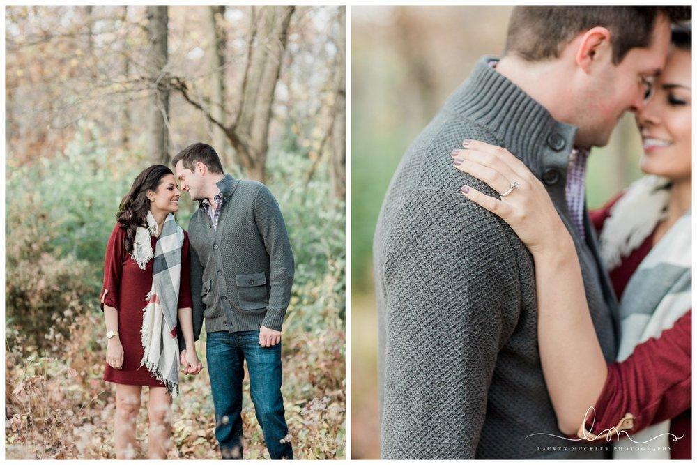 lauren muckler photography_fine art film wedding photography_st louis_photography_0788.jpg