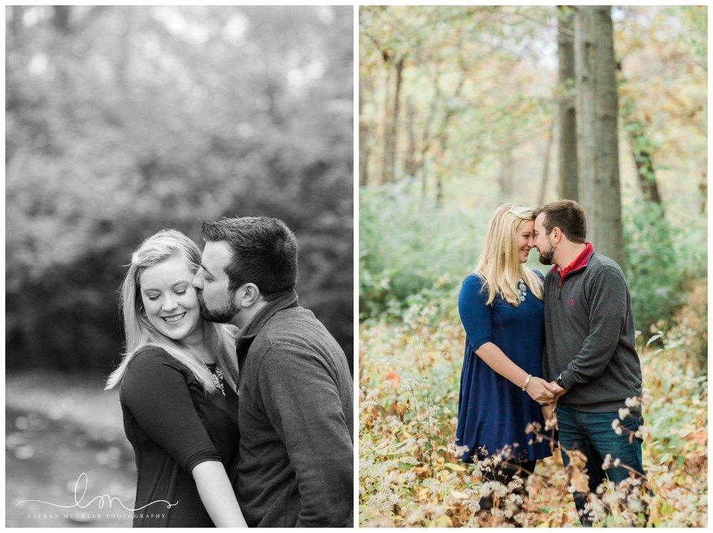 lauren muckler photography_fine art film wedding photography_st louis_photography_0796.jpg