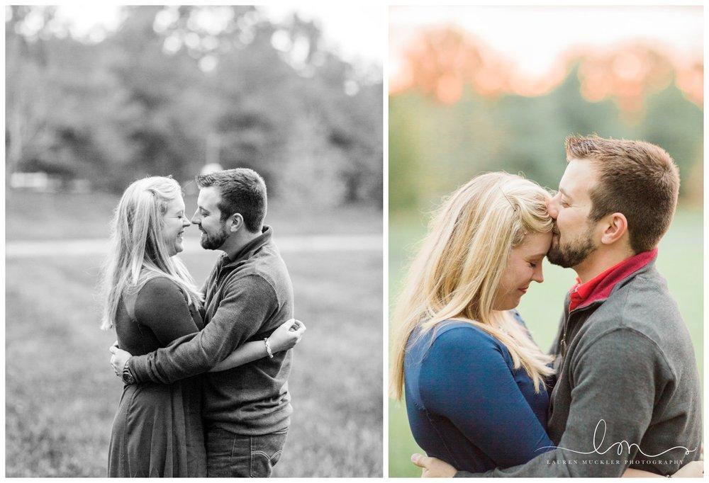 lauren muckler photography_fine art film wedding photography_st louis_photography_0794.jpg