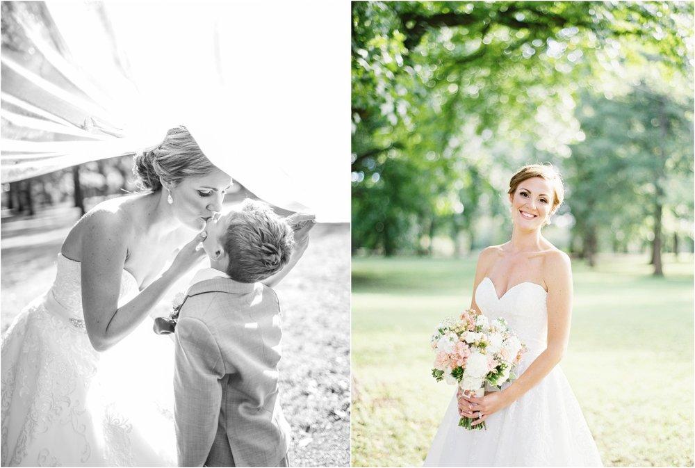 st louis photography_maternity_lauren muckler photography_film_st louis film photographer_0633.jpg