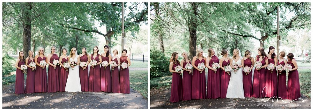lauren muckler photography_fine art film wedding photography_st louis_photography_0814.jpg