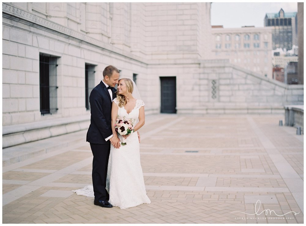 lauren muckler photography_fine art film wedding photography_st louis_photography_0822.jpg