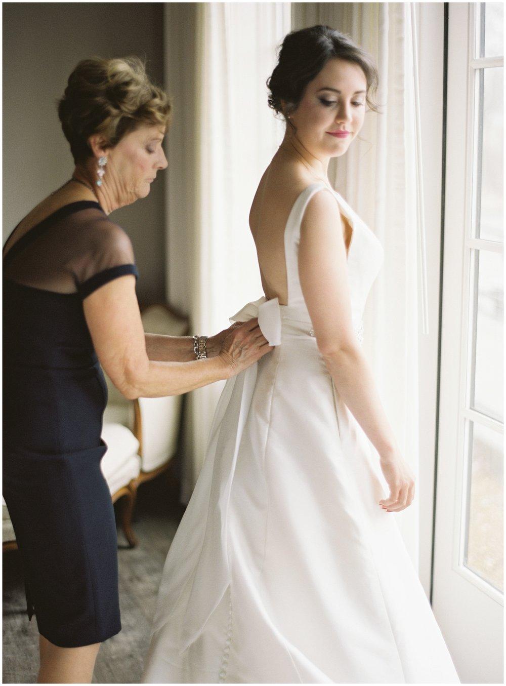 wedding photography st louis_lauren muckler photography_film photographer_film wedding_0006.jpg