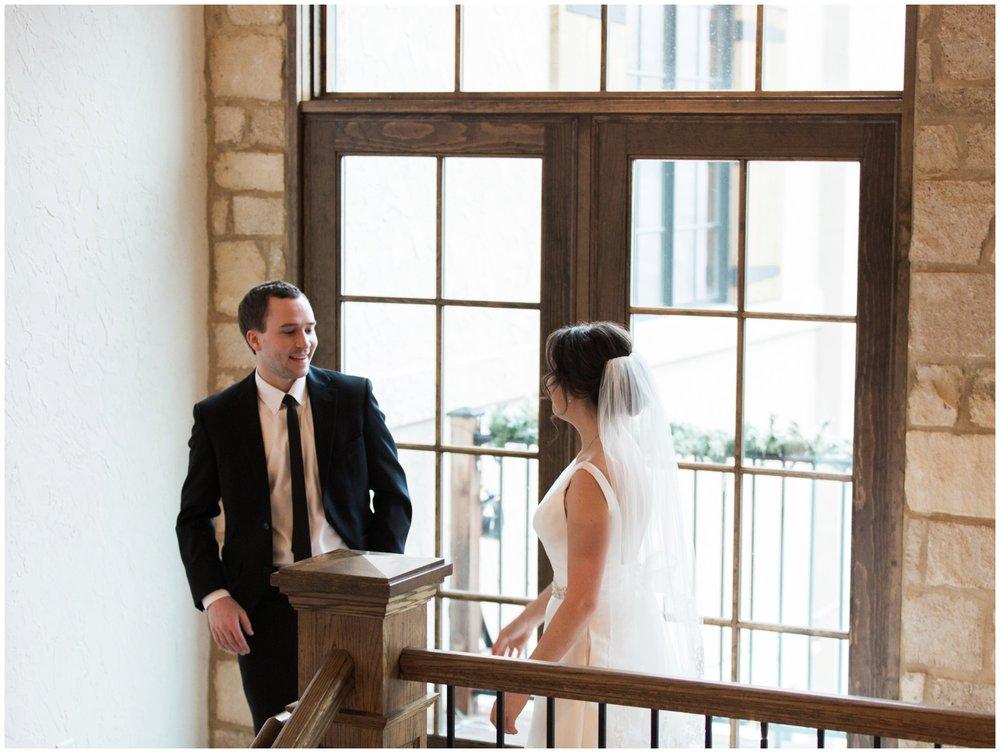 wedding photography st louis_lauren muckler photography_film photographer_film wedding_0011.jpg