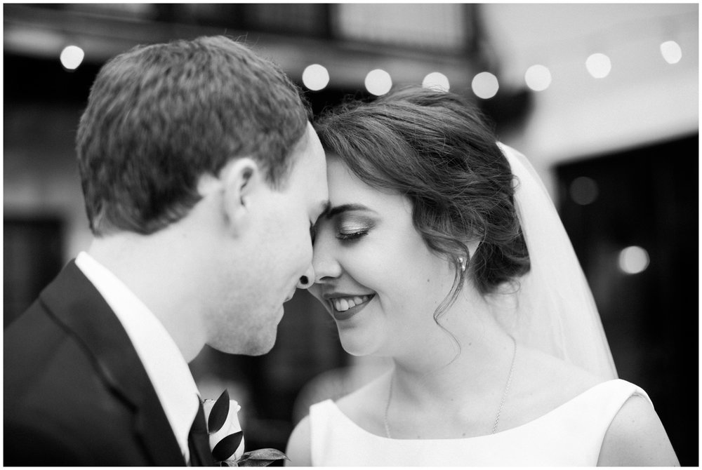 wedding photography st louis_lauren muckler photography_film photographer_film wedding_0013.jpg