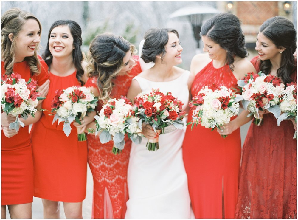 wedding photography st louis_lauren muckler photography_film photographer_film wedding_0018.jpg