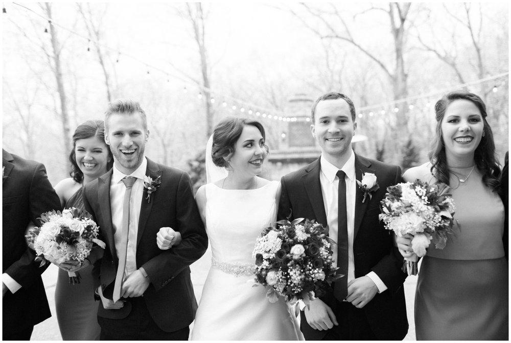 wedding photography st louis_lauren muckler photography_film photographer_film wedding_0020.jpg