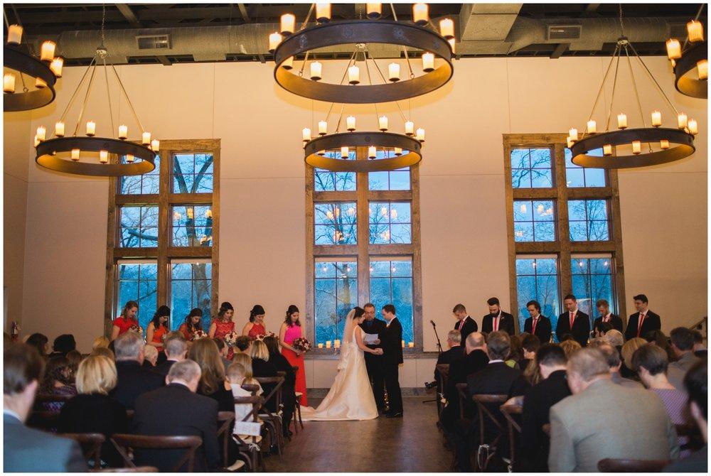 wedding photography st louis_lauren muckler photography_film photographer_film wedding_0023.jpg