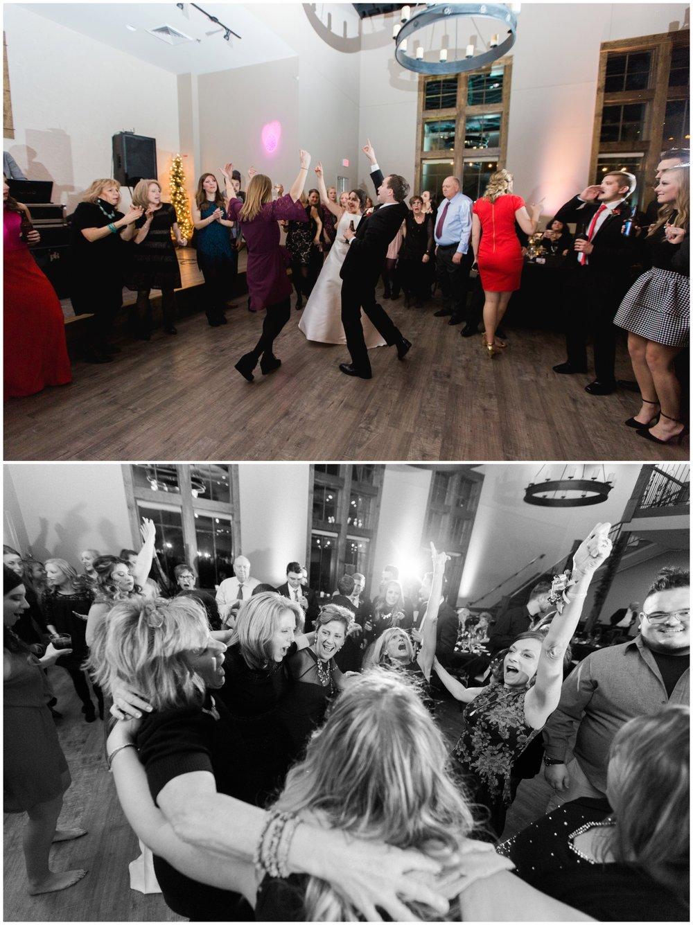 wedding photography st louis_lauren muckler photography_film photographer_film wedding_0028.jpg